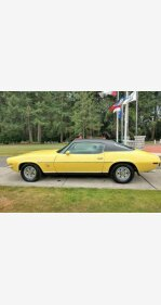 1973 Chevrolet Camaro RS for sale 101173074