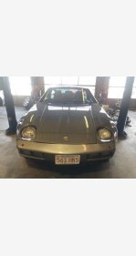 1986 Porsche 928 S for sale 101173086