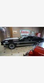 1971 Ford Mustang for sale 101173108