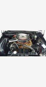 1965 Oldsmobile 442 for sale 101173120