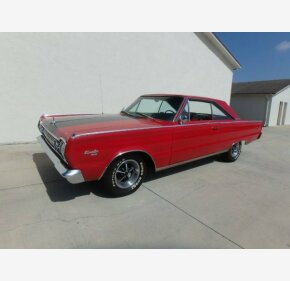 1966 Plymouth Belvedere for sale 101173159