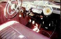 1948 Ford Super Deluxe for sale 101173184
