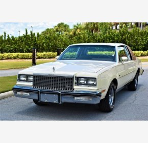 1980 Buick Regal for sale 101173199