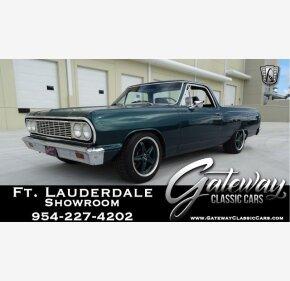 1964 Chevrolet El Camino for sale 101173208
