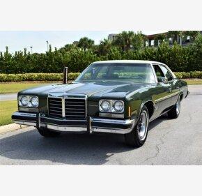 1974 Pontiac Catalina for sale 101173219