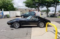 1976 Chevrolet Corvette for sale 101173225
