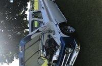 1964 Chevrolet C/K Truck 2WD Regular Cab 1500 for sale 101173235