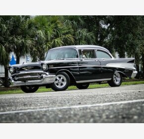 1957 Chevrolet Bel Air for sale 101173279
