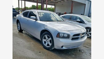 2010 Dodge Charger SE for sale 101173372