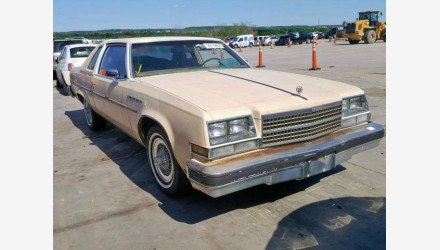 1978 Buick Electra for sale 101173380