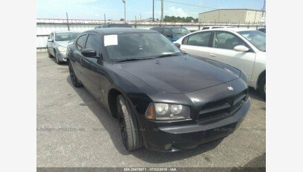 2010 Dodge Charger SXT for sale 101173495