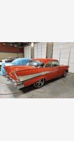 1957 Chevrolet Bel Air for sale 101173620