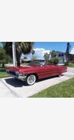 1961 Oldsmobile 88 for sale 101173632