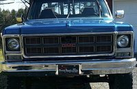 1978 GMC Other GMC Models for sale 101173768