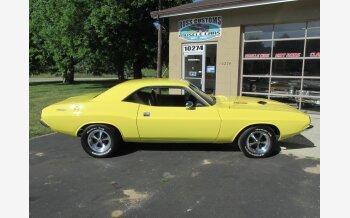 1973 Dodge Challenger for sale 101173797