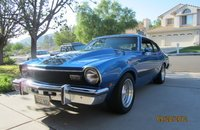 1974 Ford Maverick Grabber for sale 101173803
