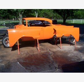 1957 Chevrolet 210 for sale 101173805