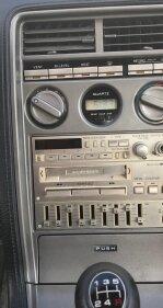 1985 Mazda RX-7 GSL-SE for sale 101173814