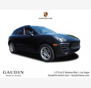 2017 Porsche Macan for sale 101173836