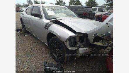 2008 Dodge Charger SE for sale 101173876
