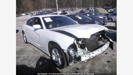 2014 Dodge Charger SE for sale 101173877