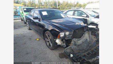 2014 Dodge Charger SXT for sale 101173909