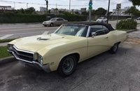 1969 Buick Gran Sport for sale 101173929