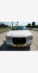 2007 Chrysler 300 for sale 101173955