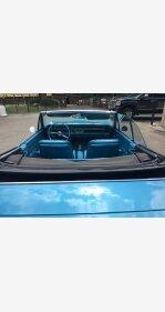 1966 Chevrolet Chevelle Malibu for sale 101173972