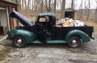 1940 Ford Pickup for sale 101173976