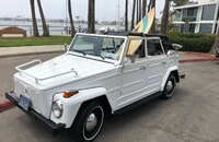 1973 Volkswagen Thing for sale 101173977