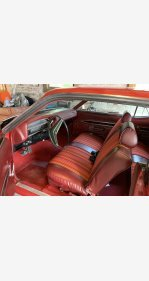 1970 Ford Torino for sale 101173983