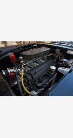 1961 Ferrari 400 Superamerica for sale 101174029