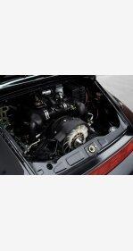 1991 Porsche 911 for sale 101174030