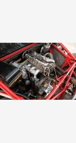 1984 Lancia Other Lancia Models for sale 101174035