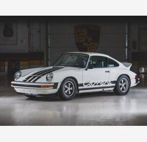 1974 Porsche 911 for sale 101174062