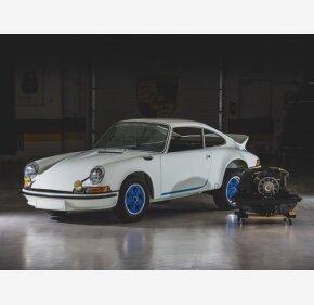 1973 Porsche 911 for sale 101174064