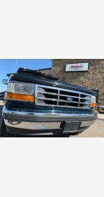 1994 Ford F150 for sale 101174081