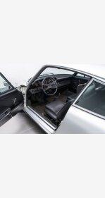 1973 Porsche 911 for sale 101174136