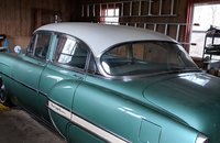 1954 Chevrolet Bel Air for sale 101174210