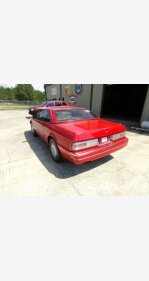 1989 Cadillac Allante for sale 101174241