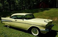 1957 Chevrolet Bel Air for sale 101174306
