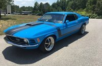 1970 Ford Mustang for sale 101174312