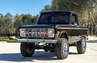 1977 Ford Bronco for sale 101174321