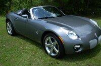 2006 Pontiac Solstice for sale 101174362
