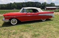 1957 Chevrolet Bel Air for sale 101174378