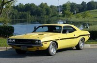 1970 Dodge Challenger R/T for sale 101174396