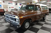 1976 Ford F150 for sale 101174406