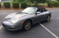 2004 Porsche 911 for sale 101174435