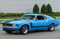 1970 Ford Mustang for sale 101174445